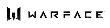Warface press room Logo