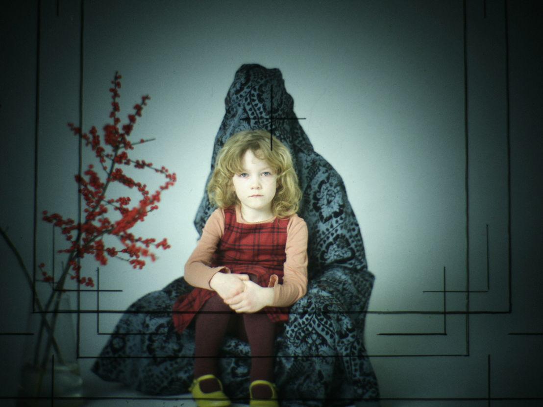 Film: 22/10 - Sarah Vanagt - De Ontwaring