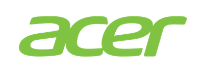 Acer press room Logo