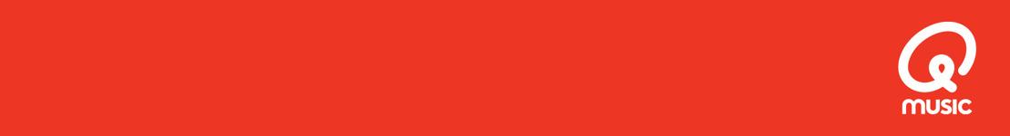 Ticketverkoop Rode Neuzen Dag XL in Sportpaleis officieel gestart