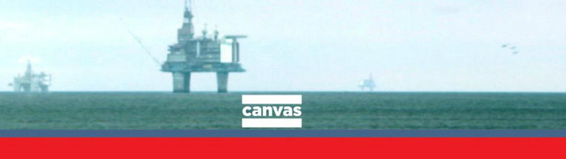 Nieuw op Canvas: Occupied - Noorwegen bezet door de Russen