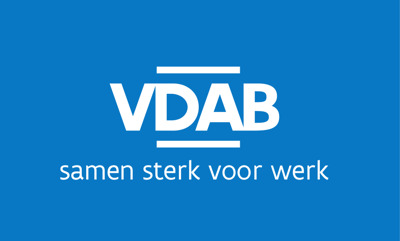 VDAB perskamer