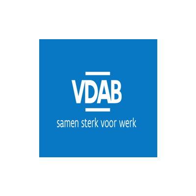 VDAB pressroom