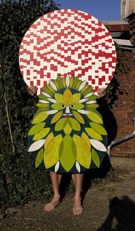 Zita Swoon Group - The Ballad Of Erol Klof - 16>17/12 © Zita Swoon