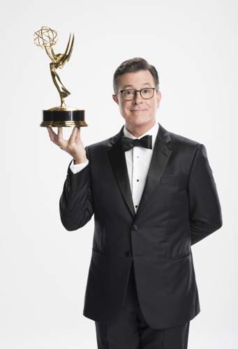 ZES richt zijn schijnwerpers woensdag op The Emmy Awards