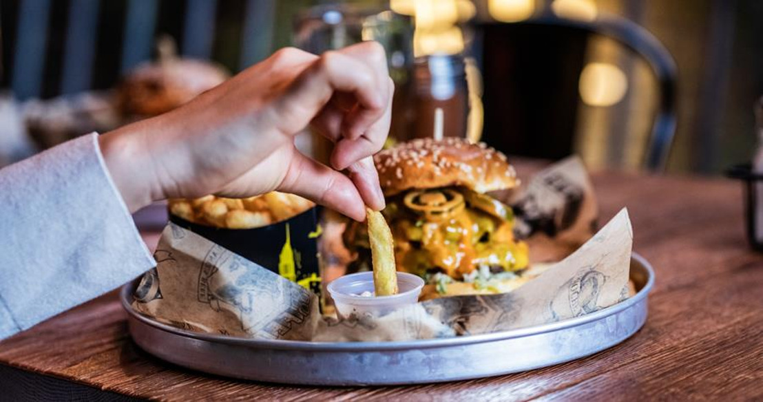 Internationale Hamburgerdag: de klassieker is nog altijd het populairst