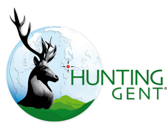 Hunting Capital Gent press room