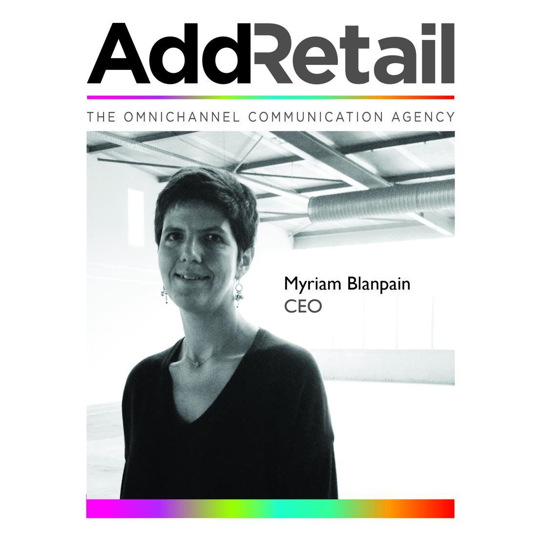 Air lanceert AddRetail: het eerste 100% retail agentschap