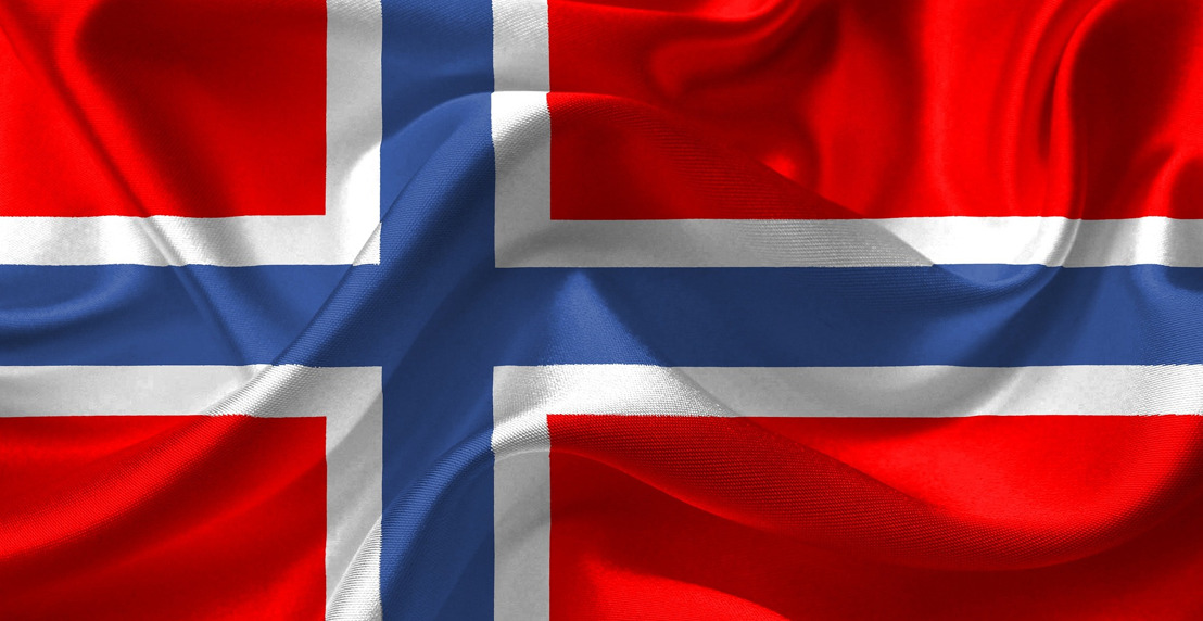 OECS Congratulates Kingdom of Norway on Constitution Day!