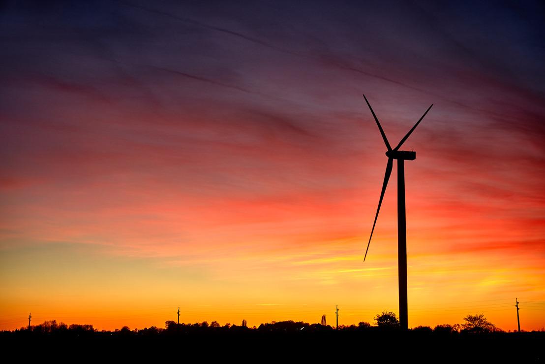 Sogepa en EDF Luminus richten de nv Demainvest op om bedrijven te helpen hun ecologische voetafdruk en energiefactuur te verkleinen