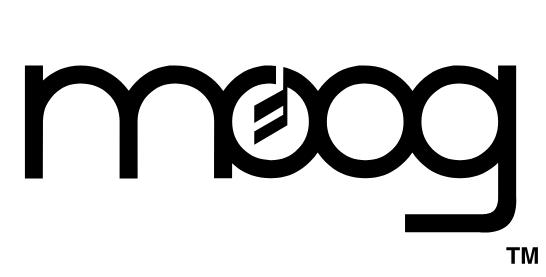 Moog One - A Meditation On Listening