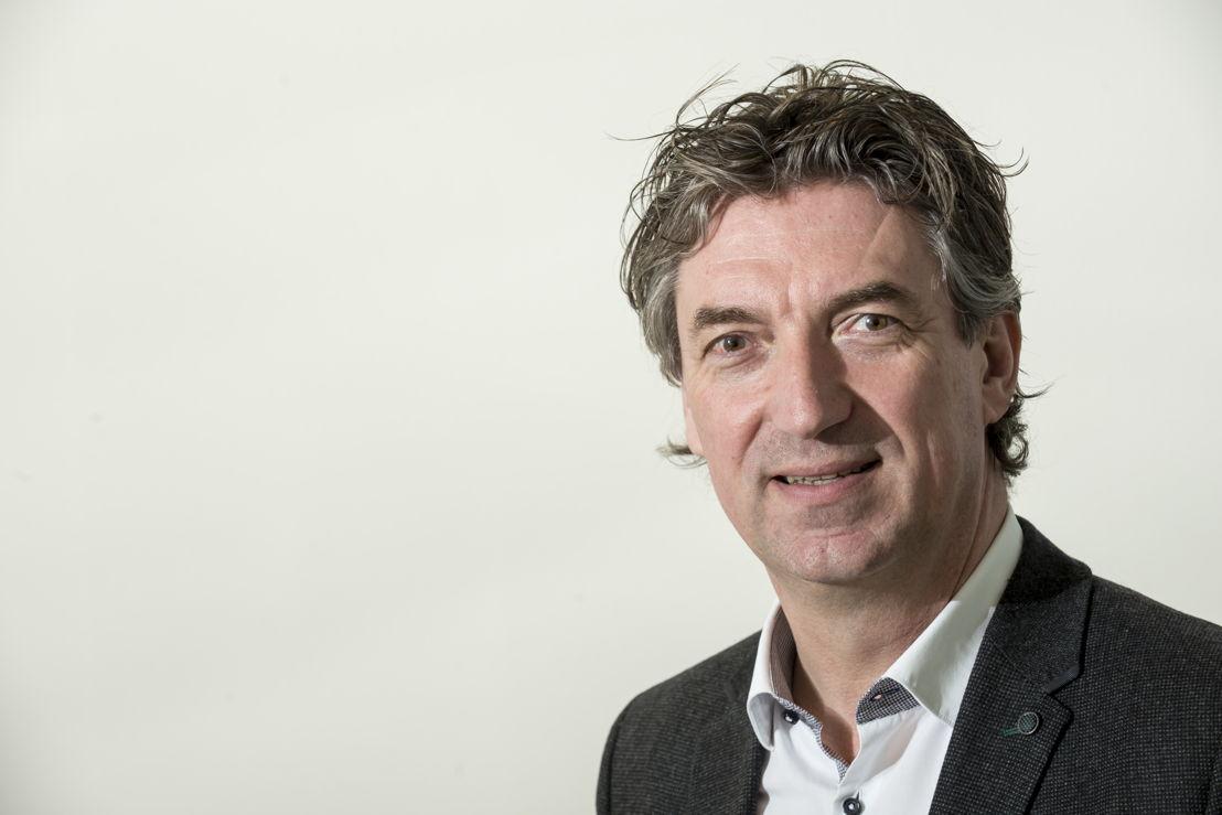 Peter Vanvelthoven