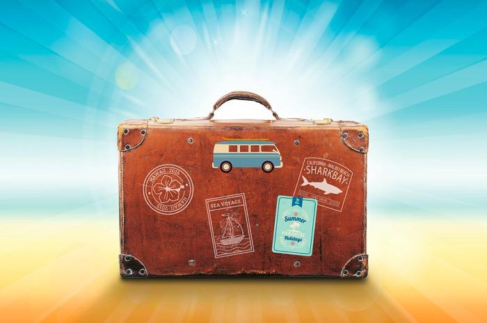 Reisorganisatie Neckermann en UZ Brussel slaan handen in elkaar om alle Belgen veilig te laten reizen