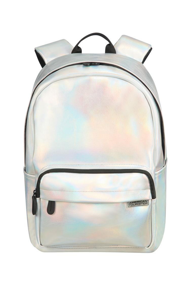 InstaGO - Backpack