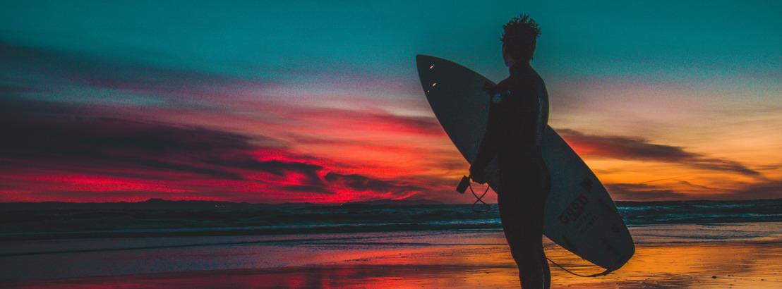 Squalo lleva su moda de surf al siguiente nivel con la gestión digital de sus procesos