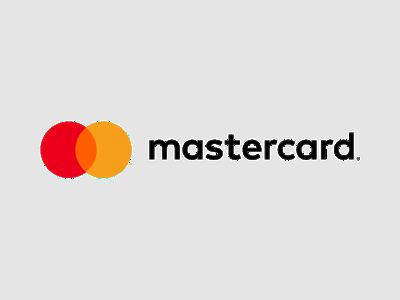 Mastercard Belux