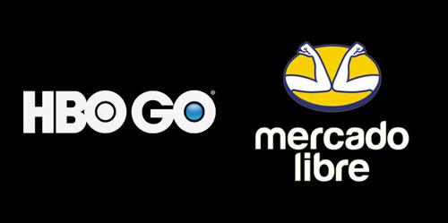 Mercado Libre ofrece hasta 45% de descuento en la suscripción mensual de HBO GO por medio de su programa de beneficios Mercado Puntos
