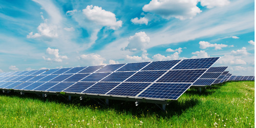 PA Households Can Make Simple Switch to Green Energy