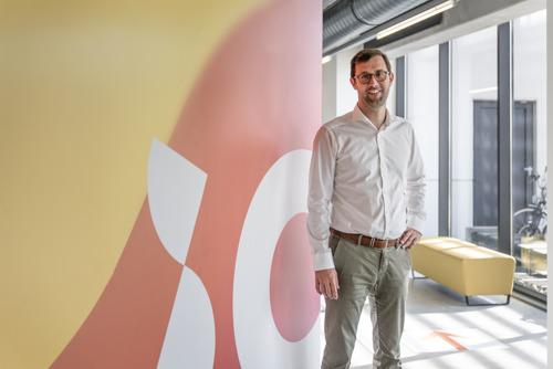 Intracto Group transformeert tot iO