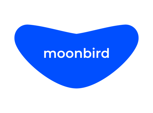 Belgian healthtech start-up MOONBIRD raises 1.5 million euros to help adults and young people breathe again