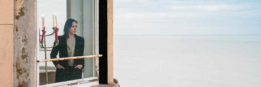 Oostende lanceert Podcast 'Oostende Bonsoir'