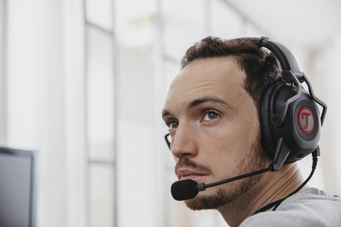 Teufel CAGE: Een compromisloze headset voor gamers