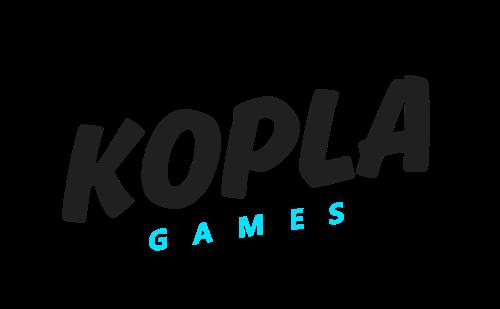 Nach dem Mega-Erfolg von Nonstop Knight: Spielepublisher flaregames kauft Entwickler Kopla Games