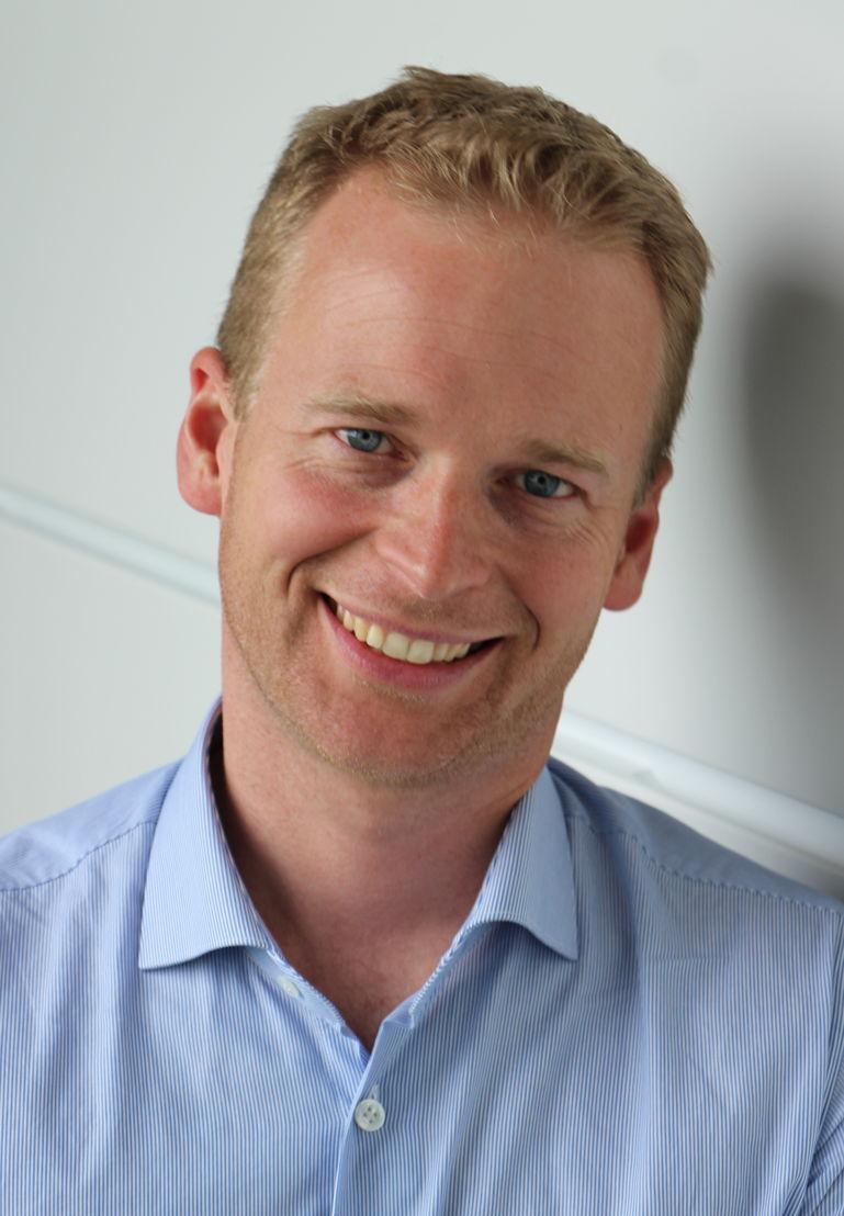 Pieter Goetgebuer