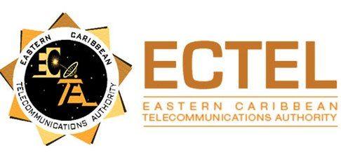 ECTEL Logo