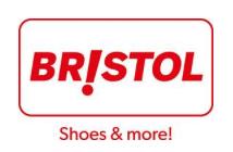 Bien au chaud avec la collection hivernale de Bristol