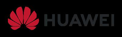 Huawei Belgium espace presse Logo