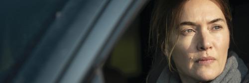 Kate Winslet in nieuwe trailer van misdaaddrama 'Mare of Easttown'