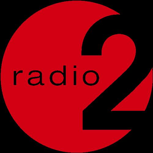 Bonka Circus behoort vanaf nu tot de grootste familie van Radio 2