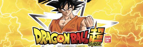 Bandai México prepara un festejo virtual para celebra el Día de Goku con todos los fans