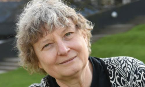 VUB-wiskundige Ingrid Daubechies ontvangt prestigieuze Princess of Asturias Award voor Technisch & Wetenschappelijk Onderzoek 2020