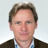 Andrew Probyn (The West Australian)