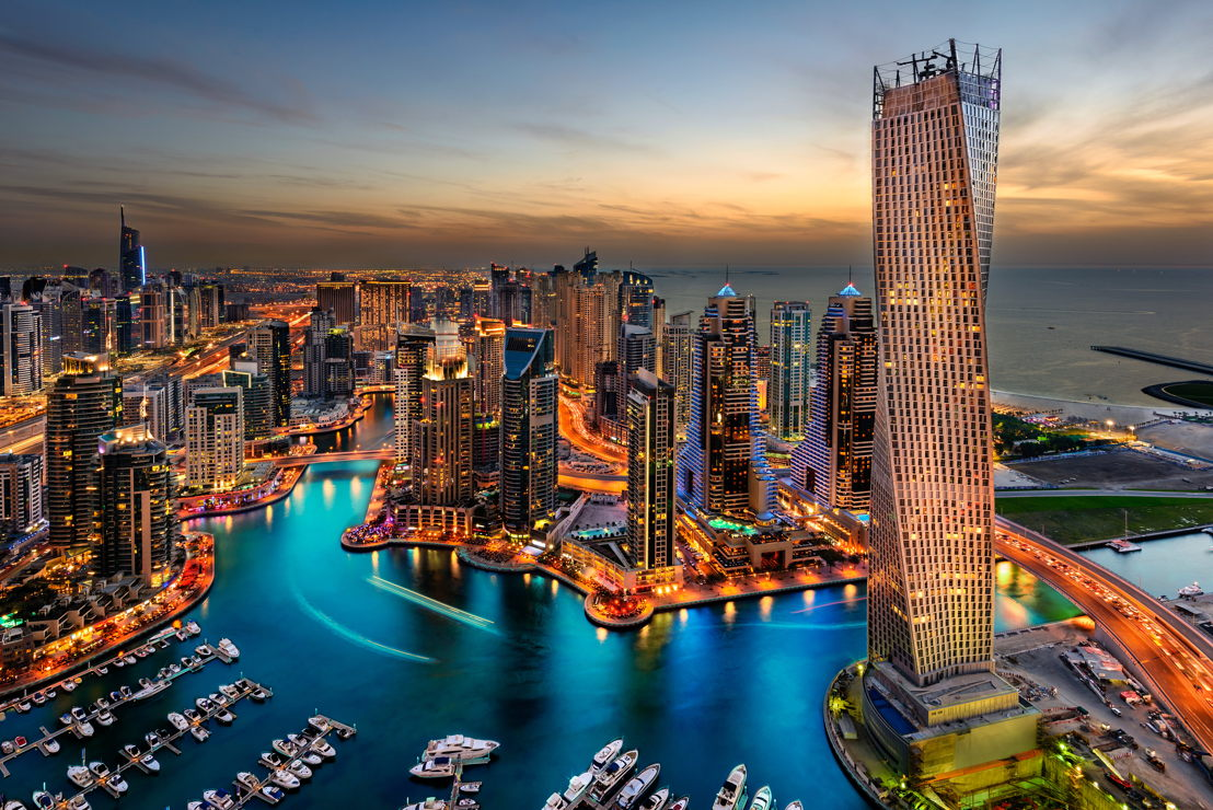 Emirates is extending its popular My Emirates Pass programme to customers visiting Dubai this winter season with exclusive offers and discounts across the city