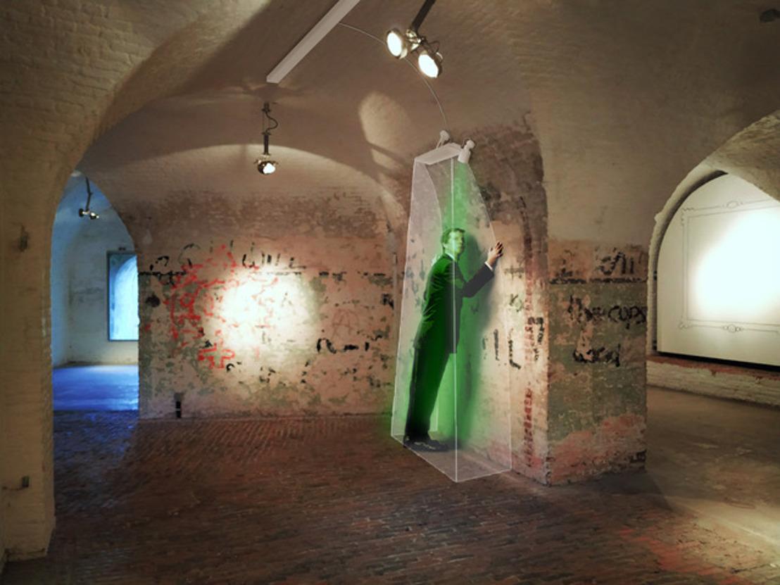 Fort Napoleon: waar de muren fluisteren