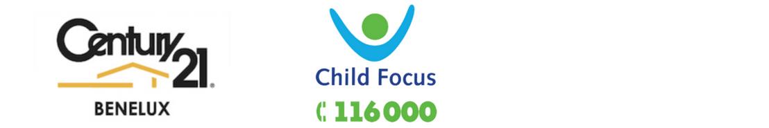 Child Focus schakelt vastgoedmakelaars in bij opsporingen