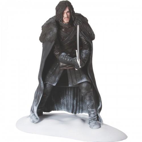 Game of Thrones Staffel 6: Stell' dir deine exklusive Jon Snow-Kollektion im Shop zusammen (Vorsicht Spoiler!)