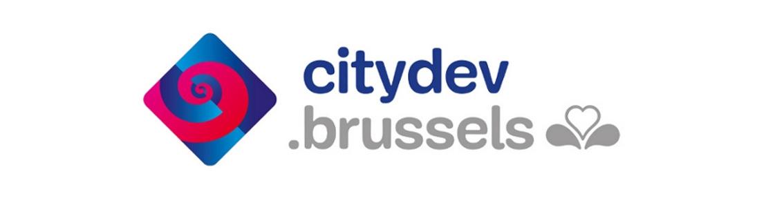 """Résumé de l'étude """"10 ans gestion des sols à Bruxelles"""""""