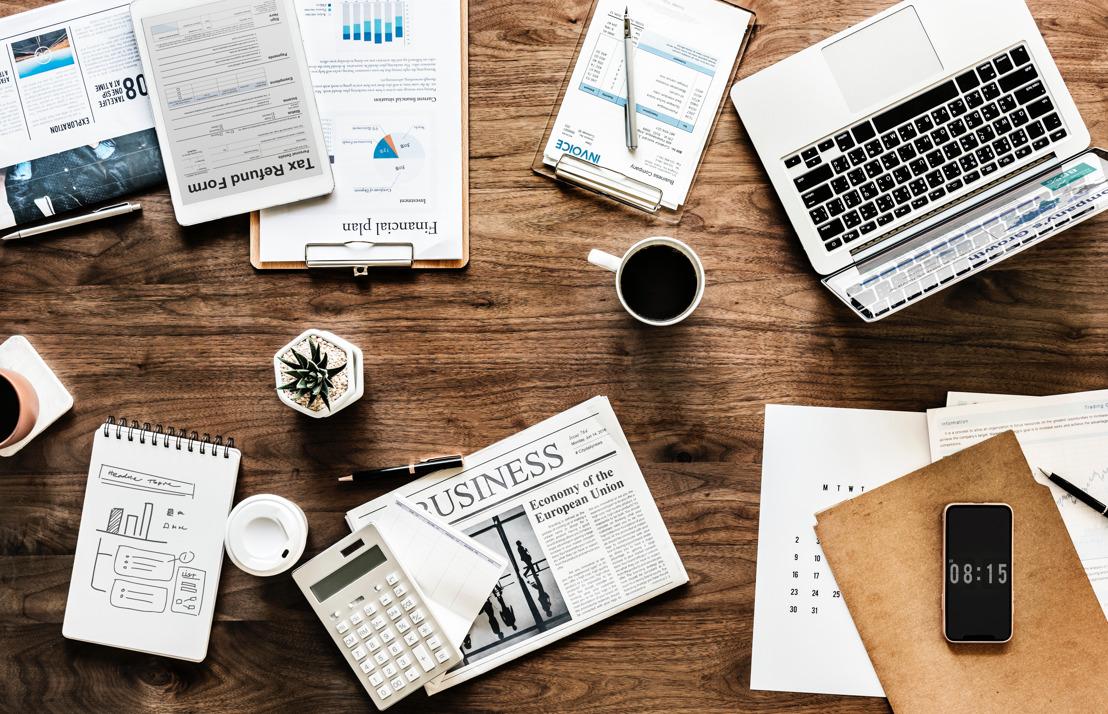 El 67% de las empresas considera que su estrategia de Marketing en Colombia es efectiva: HubSpot