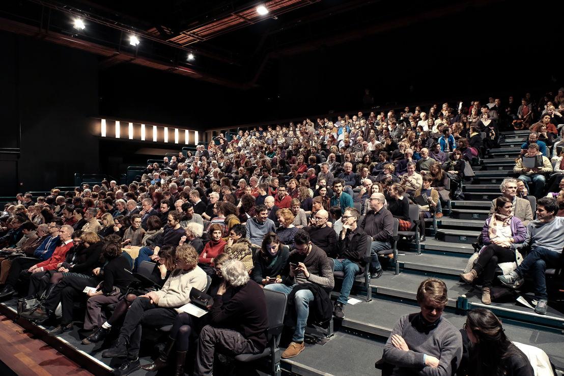 Kaaitheater 2017 © Danny Willems