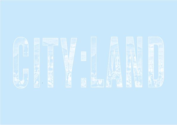 Kaaitheater trekt de stad in voor nieuw festival CITY:LAND