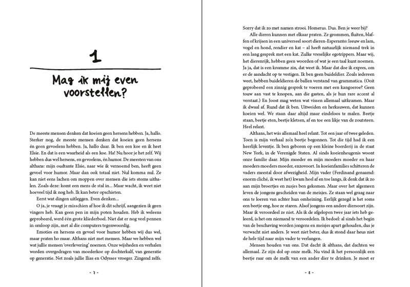 Preview p. 7-8