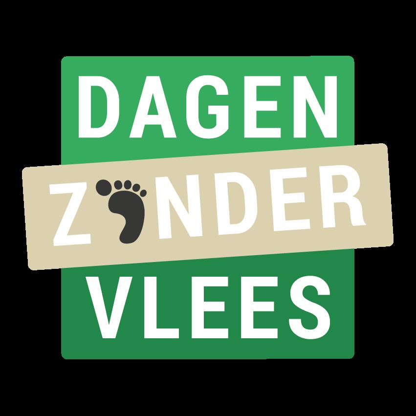DZV - Logo (web, png)