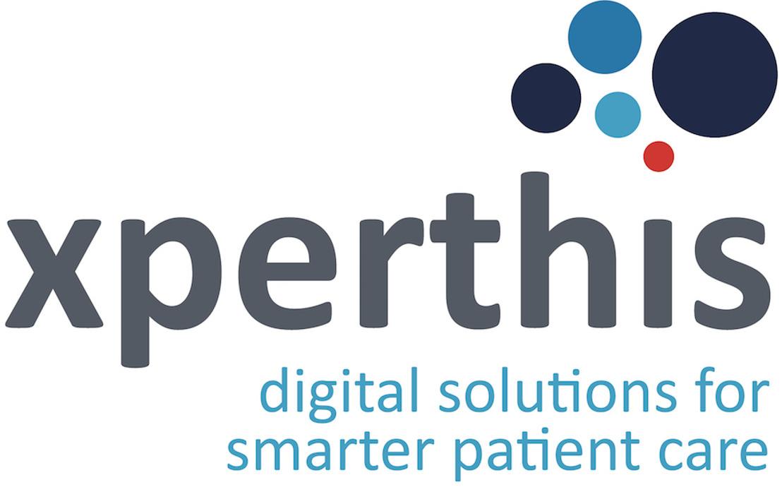 Le BMUC Cockpit de Xperthis accélère la digitalisation des hôpitaux belges