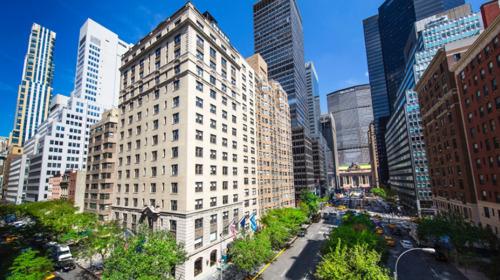 IBEROSTAR HOTELS & RESORTS OPENT EERSTE 2 HOTELS IN VERENIGDE STATEN