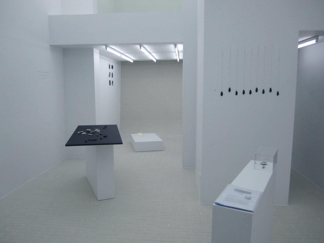 Gallery Beyond