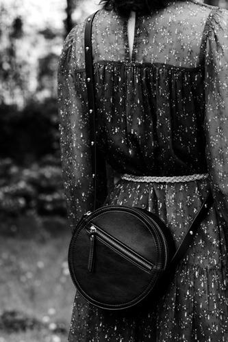 Maak je outfit compleet met de accessoires van Kiabi FW19
